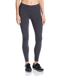 Andrew Marc Marc New York Performance Basic Long Legging
