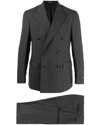Polo Ralph Lauren Double Breasted Tailored Blazer