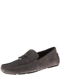 Charcoal loafers original 2166675