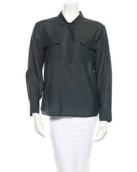 Blouse medium 319824