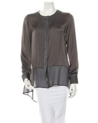Rag and Bone Rag Bone Blouse