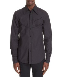 Dries Van Noten Council Sport Shirt
