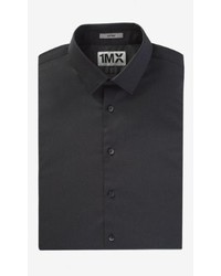 Express Fitted 1mx Shirt