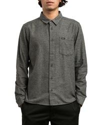 RVCA Get Rhythm Woven Shirt
