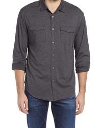 Rails Kenji Button Up Shirt