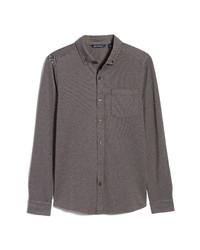 Cutter & Buck Reach Pique Knit Shirt
