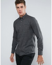 Ted Baker Slim Overshirt