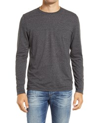 AG Clyde Long Sleeve T Shirt