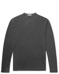 Combed cotton jersey t shirt medium 1124874