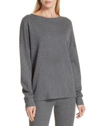 Vince Drapey Pullover Top