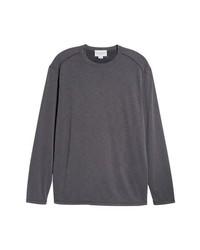 Tommy Bahama Flip Tide Standard Fit T Shirt