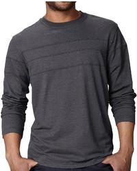 Royal Robbins Flynn T Shirt Long Sleeve