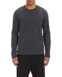 Y-3 Long Sleeve T Shirt