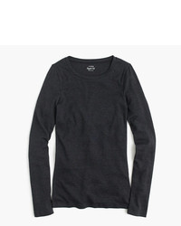 Perfect fit long sleeve t shirt medium 3756608