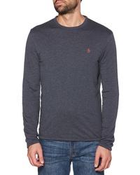 Original Penguin Reversible T Shirt