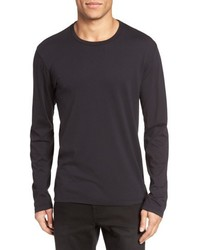 Skeeter t shirt medium 5147205