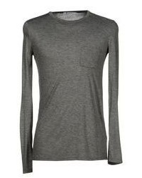 Alexander Wang T By T Shirts