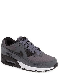 Air max 90 sneaker medium 127817