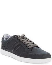 Sean John Beach Low Top Sneakers
