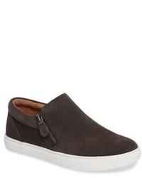 By kenneth cole lowe sneaker medium 5267229