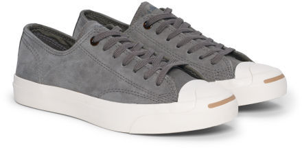 https://cdn.lookastic.com/charcoal-low-top-sneakers/converse-jack-purcell-original-66891.jpg