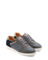 Magnanni Echo Lo Ii Sneaker