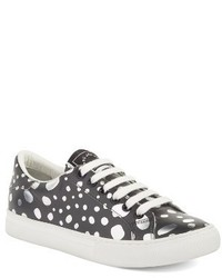 Marc Jacobs Empire Sneaker
