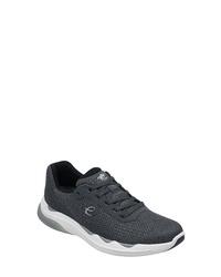 EVOLVE BY EASY SPIRIT Evolve Beech2 Sneaker