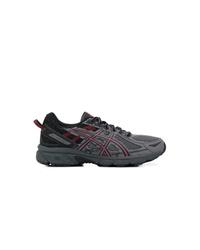 Asics Gel Sonoma 3 G Tx Sneakers