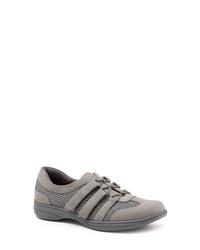 Trotters Joy Slip On Sneaker