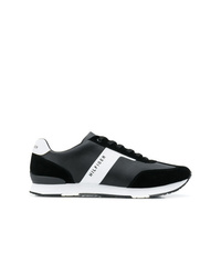 Tommy Hilfiger Low Top Sneakers