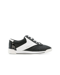 MICHAEL Michael Kors Michl Michl Kors Lace Up Sneakers