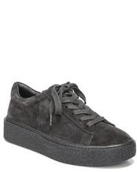 Neela platform sneaker medium 5169072