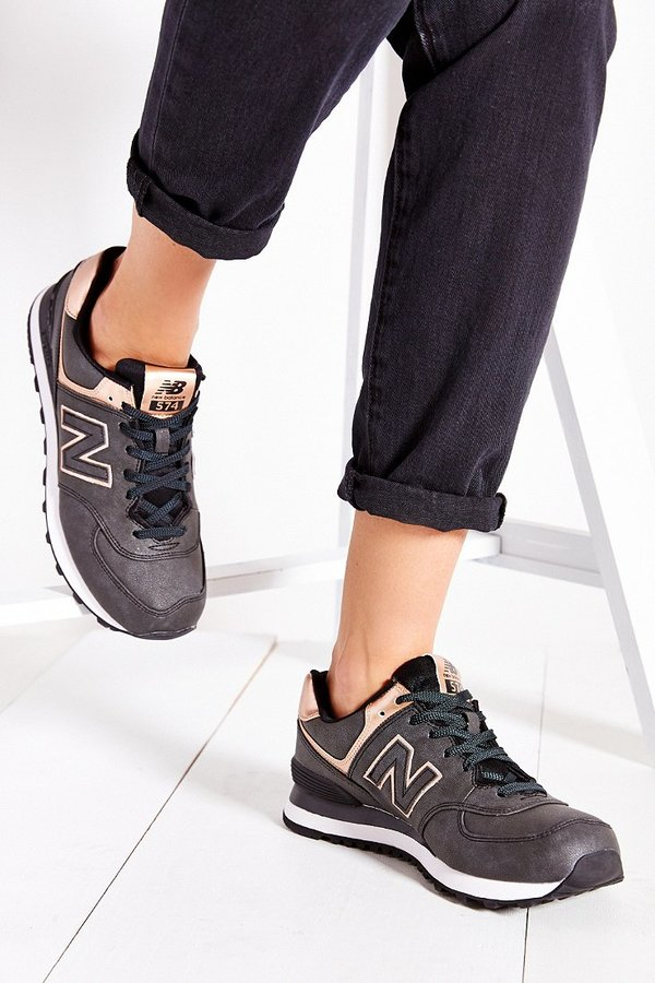 new balance 574 original women