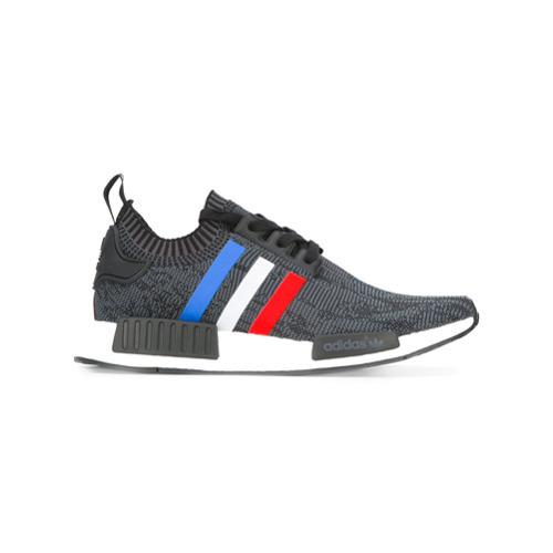 e8255f17333d3 ... adidas Nmd R1 Primeknit Sneakers ...