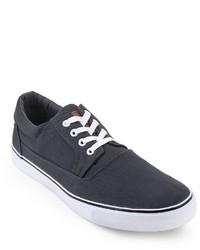 UNIONBAY Park Sneakers
