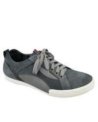 Qingdao Longway Footwear Co., Ltd. Ecom Softones Sneakers M Alex Grey 13