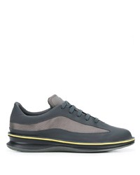 Camper Rolling Panelled Sneakers