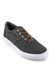 UNIONBAY Westport Sneakers