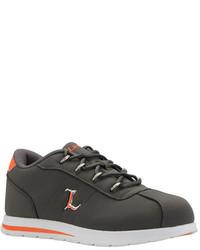 Lugz Zrocs Sneaker
