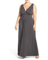 Tart Chloe Empire Waist Maxi Dress