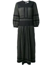 Etoile Isabel Marant Isabel Marant Toile Toile Ramsey Maxi Dress