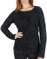 Dylan mohair sparkle sweater medium 41518