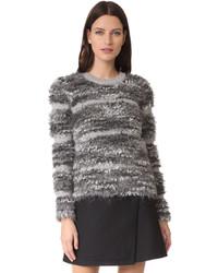 Long sleeve sweater medium 5220278