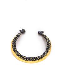 Copacabana necklace medium 310482