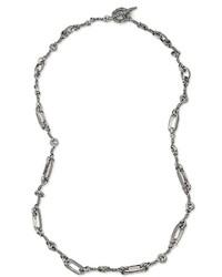 Stephen Dweck Chain Necklace