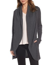 Easy circle cardigan medium 4951297