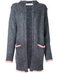 Oversized cardigan medium 5275784