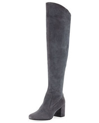f2cdf29b523 Women s Over The Knee Boots by Vince