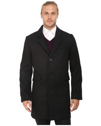 Original Penguin Aristo Topcoat